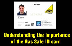 gassafe-youtube